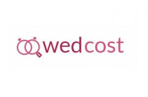 wedcost2